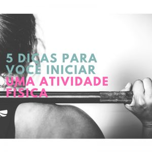 Personal Trainer Guarulhos